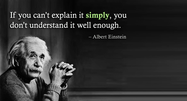 Albert Einstein Quotes 5