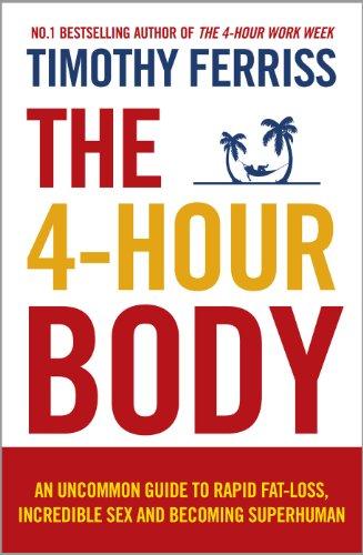 four-hour-body-cover