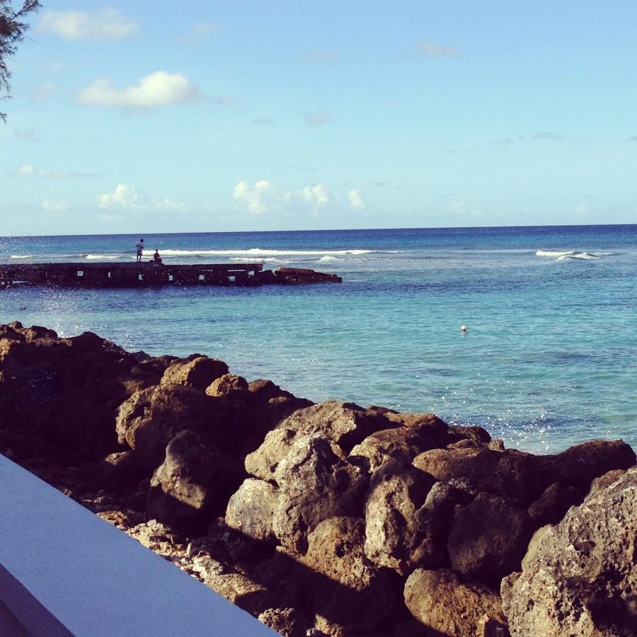 Barbados_WiFi_stretch