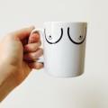 FullSizeRender_Mug